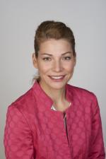 Michaela Hartner, MA