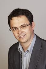 Dieter Freismuth