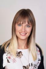 Sandra Molli