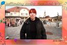 Dorffasching 2020 Fotobox (c) Theny_1