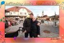 Dorffasching 2020 Fotobox (c) Theny_2