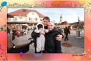 Dorffasching 2020 Fotobox (c) Theny_3