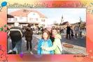 Dorffasching 2020 Fotobox (c) Theny_4