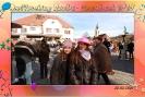 Dorffasching 2020 Fotobox (c) Theny_6