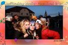 Dorffasching 2020 Fotobox (c) Theny
