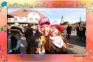 Dorffasching 2020 Fotobox (c) Theny_7
