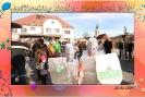 Dorffasching 2020 Fotobox (c) Theny_8