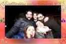 Dorffasching (c)www.christavantheny.at_238