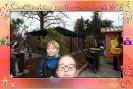 Dorffasching (c)www.christavantheny.at_30