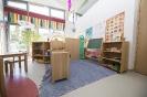 Bilder Kindergarten Raaba