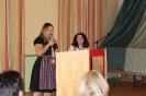 Eröffnung Erweiterung Kindergarten Kinderkrippe Grambach_12