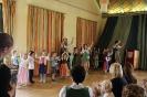 Eröffnung Erweiterung Kindergarten Kinderkrippe Grambach_15