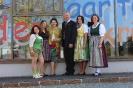 Eröffnung Erweiterung Kindergarten Kinderkrippe Grambach_16
