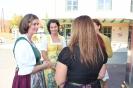 Eröffnung Erweiterung Kindergarten Kinderkrippe Grambach_17