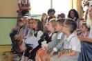 Eröffnung Erweiterung Kindergarten Kinderkrippe Grambach_21