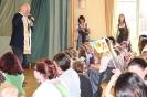 Eröffnung Erweiterung Kindergarten Kinderkrippe Grambach_2
