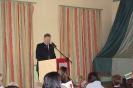 Eröffnung Erweiterung Kindergarten Kinderkrippe Grambach_3