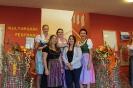 Eröffnung Erweiterung Kindergarten Kinderkrippe Grambach_7