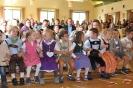 Eröffnung Erweiterung Kindergarten Kinderkrippe Grambach_8