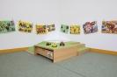 Bilder Kinderkrippe Grambach_4